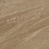 Напольная плитка PAV AVALON TERRA 31.6x31.6 Mayolica Ceramica