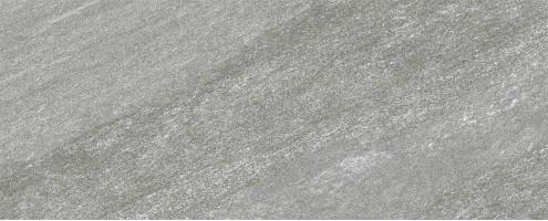 Настенная плитка AVALON GRIS 28x70 Mayolica Ceramica