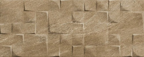 Настенная плитка AVALON NILO TERRA 28x70 Mayolica Ceramica