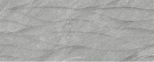 Настенная плитка DUNA AVALON GRIS 28x70 Mayolica Ceramica