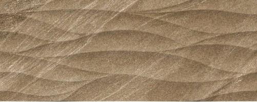 Настенная плитка DUNA AVALON TERRA 28x70 Mayolica Ceramica