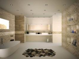 Керамическая плитка Chelsea (Mayolica Ceramica)