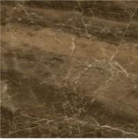 Керамогранит Marbles Out Chesnut 33.3x33.3 Mayor Ceramica