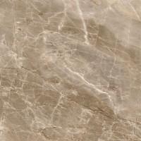 Керамогранит Mayor Ceramica Marbles Almond Out 33.3x33.3