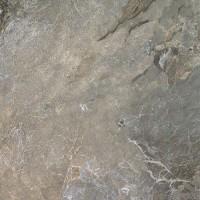 Керамогранит Pav.Sea Rock Gris Oscuro 31.6x31.6 Mayor Ceramica
