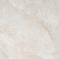 Керамогранит Pav.Sea Rock Marfil 31.6x31.6 Mayor Ceramica