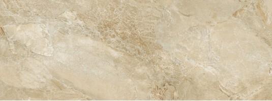 Керамогранит Sea Rock Caramel Out 31x83 Mayor Ceramica