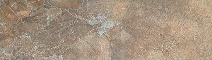 Плинтус Rod.Sea Rock Vison 9x31.6 Mayor Ceramica