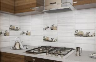 Керамическая плитка Aceite (Monopole Ceramica)