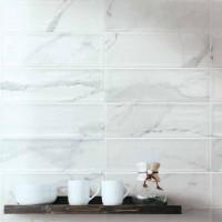 Керамическая плитка Brillo Liso (Monopole Ceramica)