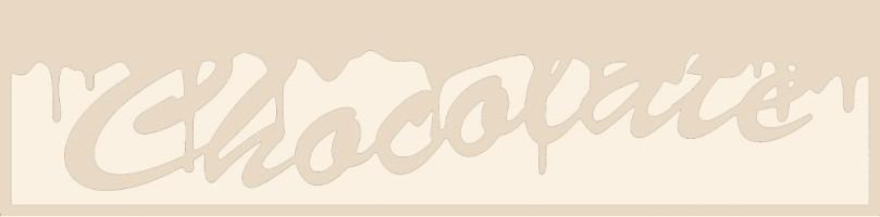 Декор Decor Chocolate Latte Chocolatier 10x40 Monopole Ceramica