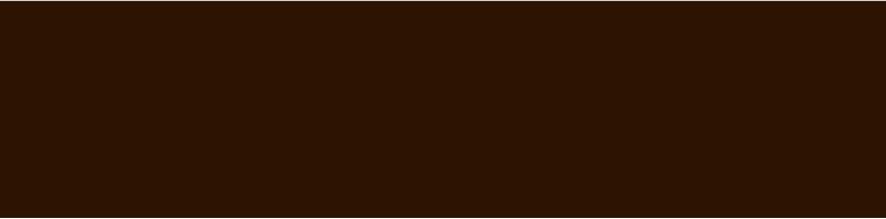 Настенная плитка Chocolate Mate Liso Cacao 10x40 Monopole Ceramica