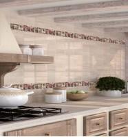 Керамическая плитка Exquisit (Monopole Ceramica)