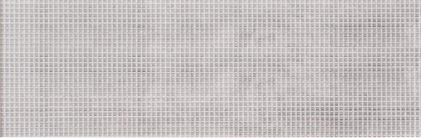 Плитка Monopole Ceramica Gresite Grey 10x30 настенная
