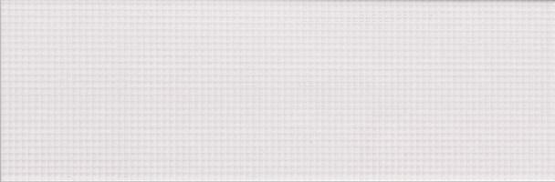 Плитка Monopole Ceramica Gresite White 10x30 настенная