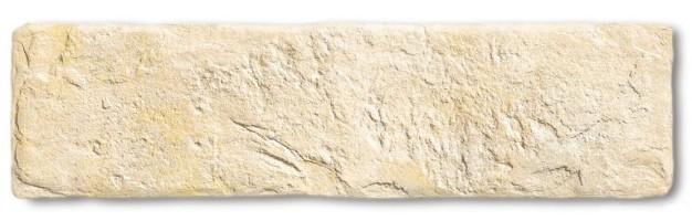 Керамогранит Muralla Lugo 7.5x28 Monopole Ceramica