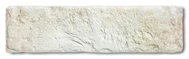 Керамогранит Muralla Orense 7.5x28 Monopole Ceramica