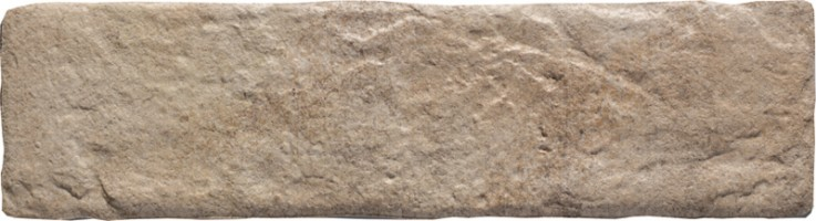 Керамогранит Muralla Segovia 7.5x28 Monopole Ceramica
