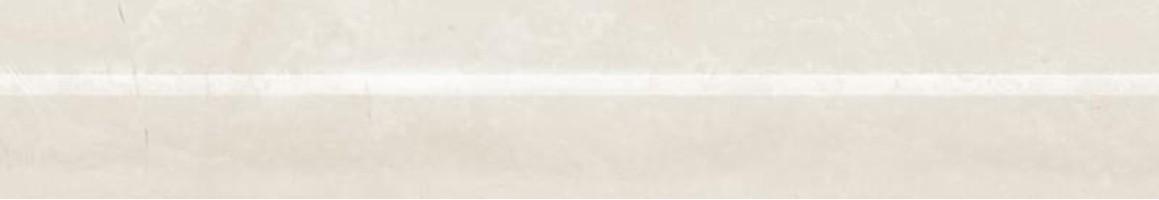 Бордюр Listello Petra Brillo Bisel Gold 2x15 Monopole Ceramica