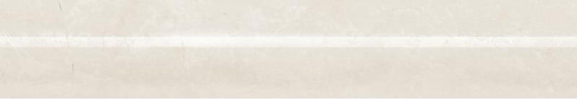 Бордюр Listello Petra Brillo Bisel Silver 2x15 Monopole Ceramica