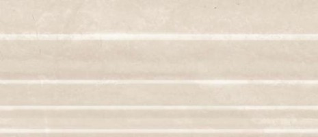 Бордюр Moldura Petra Brillo Bisel Gold 5x15 Monopole Ceramica