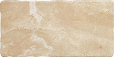 Керамогранит Monopole Ceramica Petra Gold 15x30