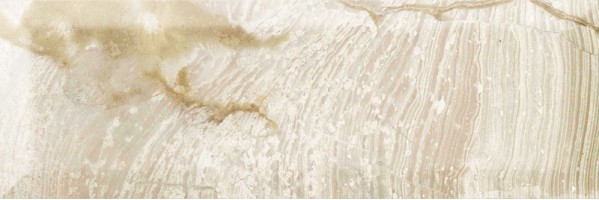Настенная плитка Petra Brillo Bisel Gold 10x30 Monopole Ceramica