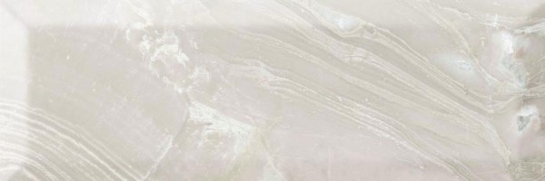 Настенная плитка Petra Brillo Bisel Silver 10x30 Monopole Ceramica