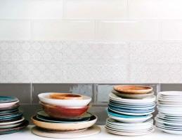 Керамическая плитка Soho (Monopole Ceramica)