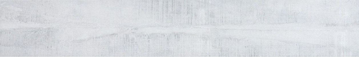 Керамогранит Monopole Ceramica Yakarta Blanco 15x90