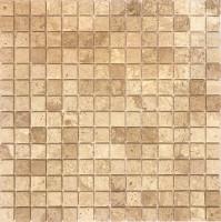 Мозаика QS-003-20T/4 30.5x30.5 Muare