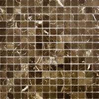 Мозаика QS-022-20P/10 30.5x30.5 Muare