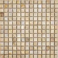 Мозаика QS-035-20T/10 30.5x30.5 Muare