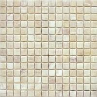 Мозаика QS-046-20T/10 30.5x30.5 Muare