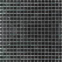 Мозаика QS-061-15P/10 30.5x30.5 Muare