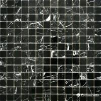 Мозаика QS-068-15T/10 30.5x30.5 Muare