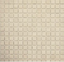 Мозаика QS-100-20T/4 30.5x30.5 Muare