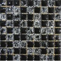 Мозаика QG-064-15/8 30.5x30.5 Muare