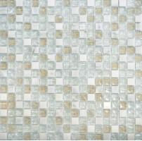 Мозаика QSG-012-15/8 30.5x30.5 Muare