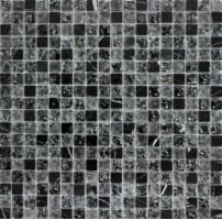 Мозаика QSG-028-15/8 30.5x30.5 Muare
