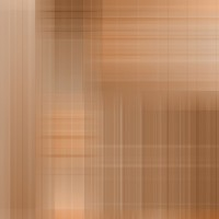 Керамогранит Museum Concept Alive-M/60/P 60x60 17232