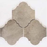 Плитка Natucer Fusion Provenzal Iron 26.5х20.5 напольная
