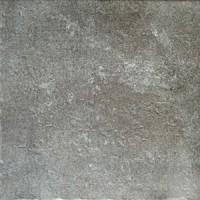Керамогранит Monte Pedra 30x30 Natucer