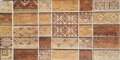 Подступенник Natucer Nobleza Frontal Wood 15.5x30