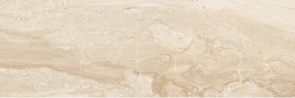 Плитка Navarti Daino Reale Beige 25x70 настенная