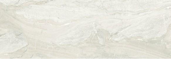 Плитка Navarti Daino Reale Perla 25x70 настенная
