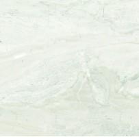 Плитка Navarti Daino Reale Perla 45x45 напольная