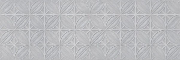Настенная плитка 156-003-10 Jaspe Rlv Lumina Perla 25x75 Navarti