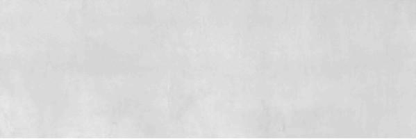 Настенная плитка 156-003-3 Jaspe Perla 25x75 Navarti