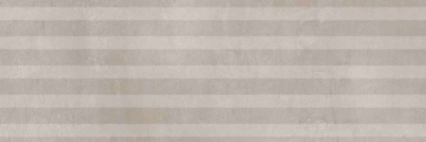 Настенная плитка 156-003-6 Jaspe Rlv Nuez 25x75 Navarti